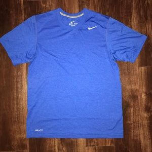 Men's Nike Dri-Fit T-Shirt